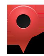 Wing Chun İletişim Adres