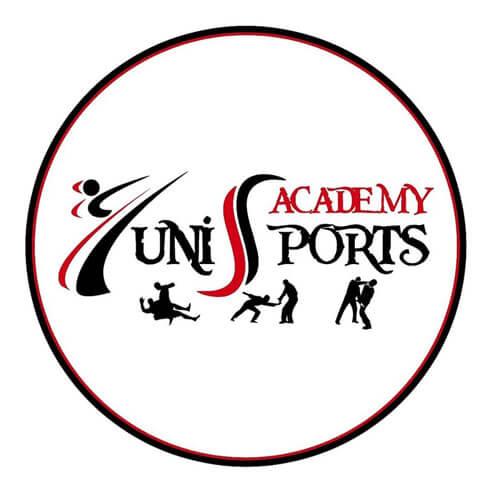 Yunis-Sport